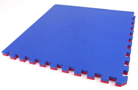 1 Mma Mats by 1 Quot Mma Mats High Density Interlocking Tiles