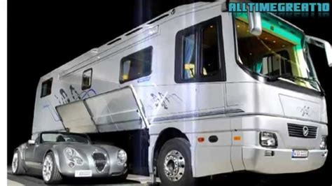 the most biggest rv in the world worlds most expensive rv foto bugil bokep 2017