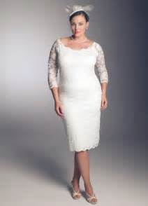 and white plus size wedding dresses plus size white wedding dresses styles of wedding