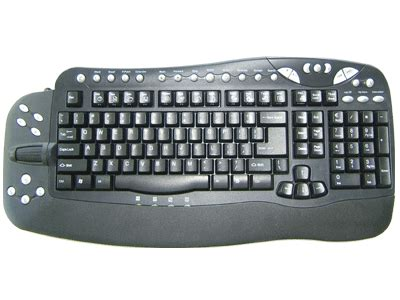 Office Keyboard Micro Innovations Smart Office Keyboard Ez 8000 Driver