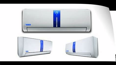 best central air conditioner brands top 10 best air conditioner brands in the world