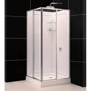 shower and bathtub enclosures wayfair