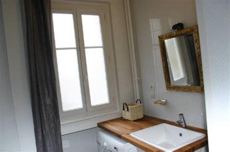 alquiler de apartamentos en paris por dias apartamento en paris para alquilar para 4 personas