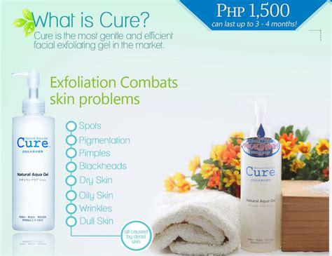 Aqua Cure Aqua Gel 1 giveaway cure aqua gel water treatment