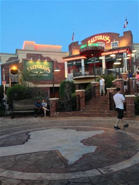 saltgrass steak house kemah tx saltgrass steak house kemah 215 kipp ave menu prices