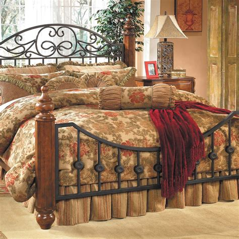wyatt bedroom set wyatt 5 bedrooom set b429 5pcset furniture