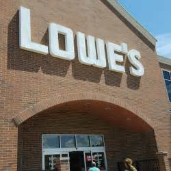 loews home lowe s home improvement hardware store in strongsville
