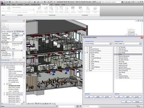 tutorial revit estructura autodesk bim revit architecture revit structure 2011
