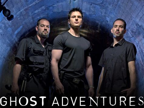 film ghost adventures watch ghost adventures for free online 123movies com