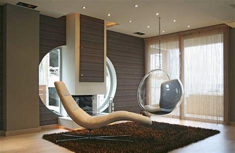 interior design home decor modern oikia panorama voulas villa from a greek designer