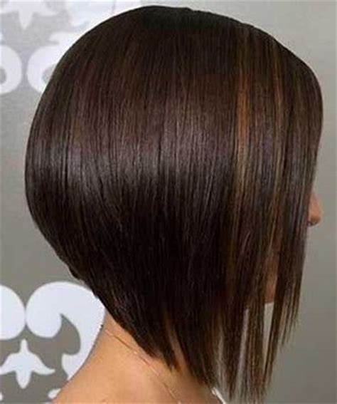 inverted bobs for fine hair 35 stylish hairstyles for thin hair