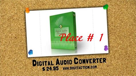 the best audio converter best audio converter