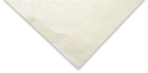 Kozo L by Thai Kozo Paper Blick Materials