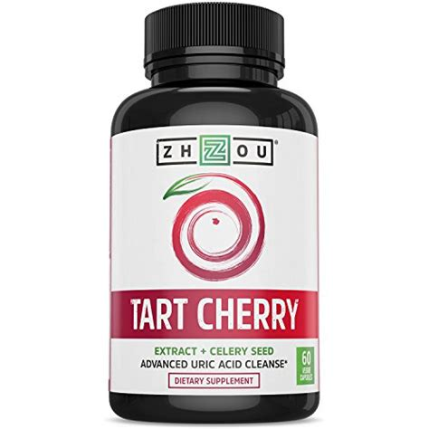 Does Tart Cherry Detox by Compare Price Liquid Cherry Extract On Statementsltd