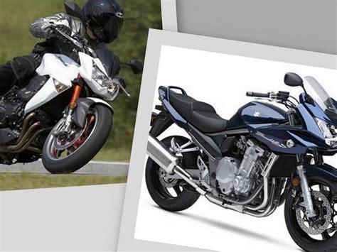 Suzuki Bandit 600 Top Speed 2008 Suzuki Bandit 1250 Picture 207085 Motorcycle
