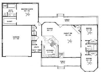 buy affordable house plans unique home plans and the 132 best images about sims