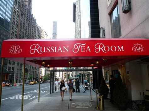 russian tea room new york city parentzone high tea at the russian tea room