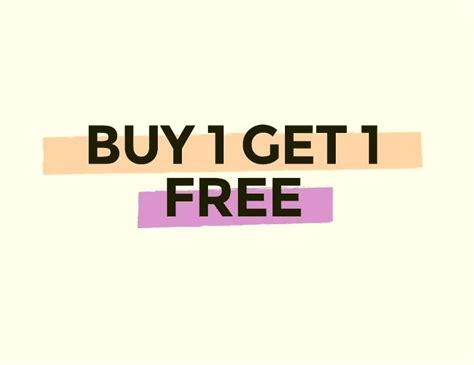 cinemaxx buy 1 get 1 buy1get1free everglow silver cube