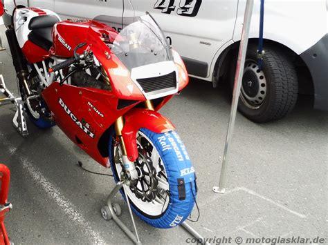 Motorradmarke S motorradmarke ducati motoglasklar de