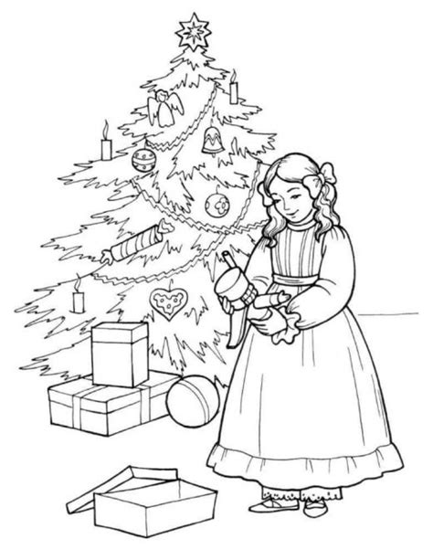 nutcracker suite coloring pages 9 best nutcracker ballet coloring pages images on
