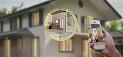 prezzo allarme casa i prezzi degli impianti di allarme per la casa