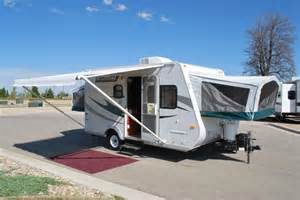 Car Rental Near Me Now Rentforfun Idaho Rv Rentals Luxury Rvs For Rent Rv