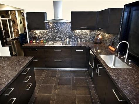 cabinets flooring and more tiles kitchen search for the home