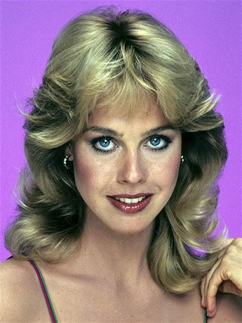 80s Hairstyle by 13 Hairstyles You Totally Wore In The 80s