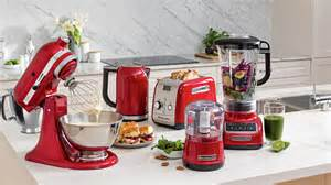 KitchenAid   Kettles, Toasters, Blenders, Mixers, Slow Cookers   Harvey Norman Australia