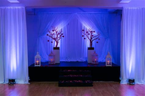 catalina room reception venues redondo beach ca