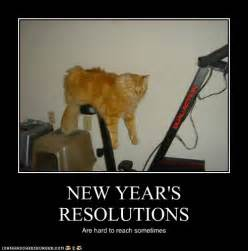 fubarfarm com funny new years resolutions for 2013