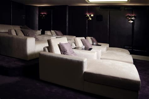 home theater couch living room furniture home theater couch living room furniture 3 decorelated