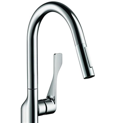grohe kitchen faucets canada grohe concetto kitchen faucet canada 28 images grohe kitchen faucet joliette superb