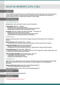 career change resume sles resumesplanet