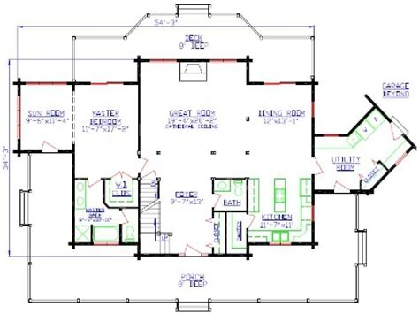 free home plans free printable house floor plans free printable house