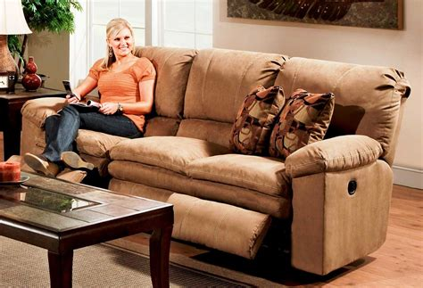 catnapper impulse reclining sofa catnapper impulse reclining sofa cafe cn 1241 at
