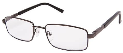buy remaldi detroit reading glasses at bakers larners
