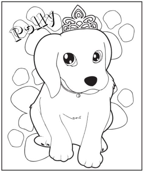 princess puppy 28 princess puppy coloring pages 6 free princess coloring pages printable paper