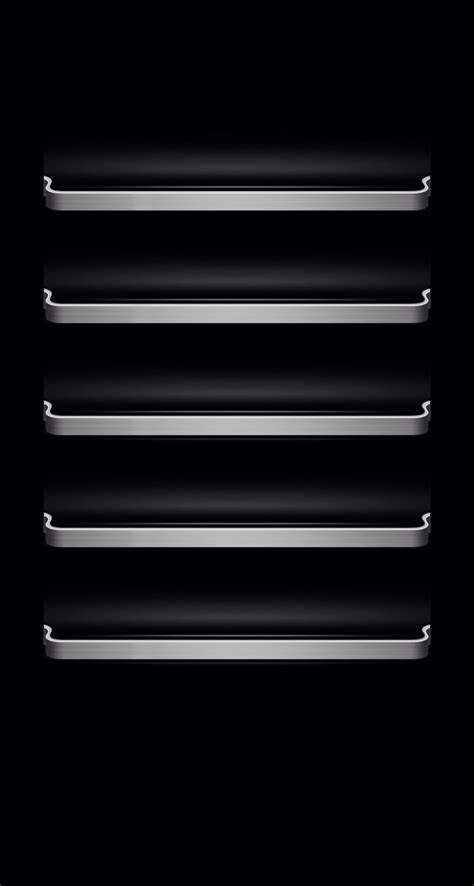 iphone 6 shelves search wallpaper