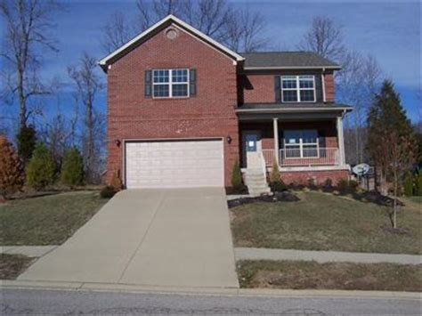 8171 autumn dr georgetown indiana 47122 detailed