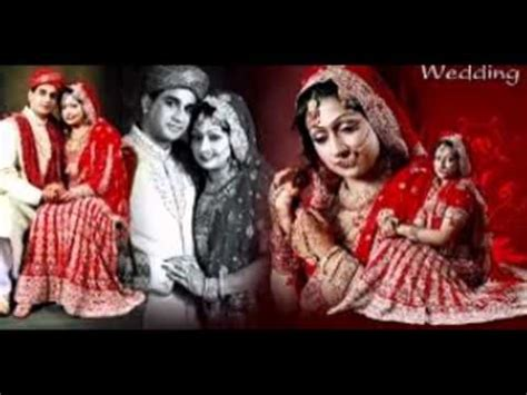 Wedding Album Design New Delhi by Wedding Album Design