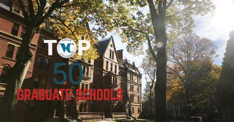 Of Arkansas Mba Rank by Top 50 Best Value Graduate School Rankings