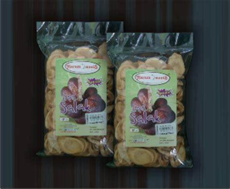 Krupuk Tahu Mentah 1 2 Kg 500 Gram kerupuk ikan kerupuk camilan snack keripik oleh oleh