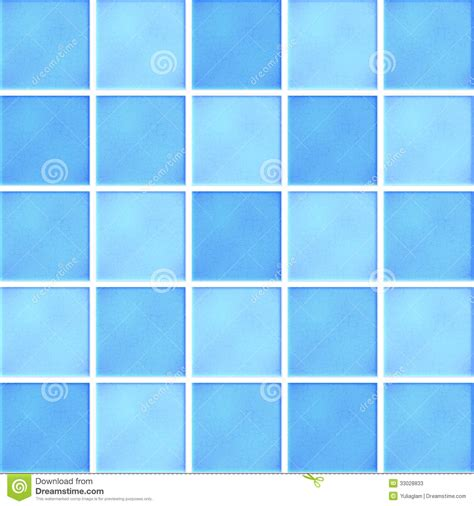 Design Bathroom Floor Plan Ceramic Tiles Stock Photos Image 33028833