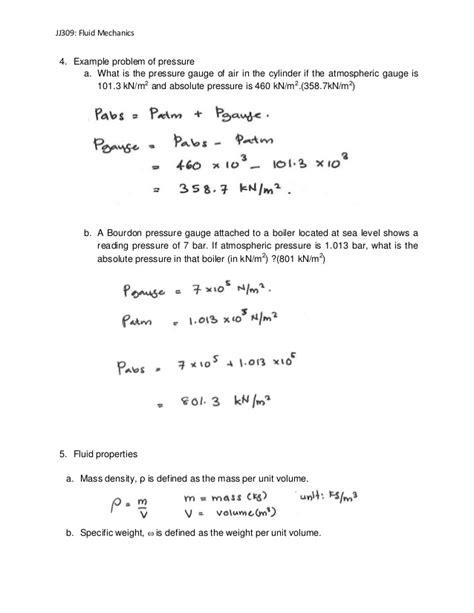 Pressure Problems Worksheet by Pressure Problems Worksheet Worksheets For School Dropwin