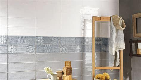 rivestimenti piastrelle piastrelle idea bagno e casa
