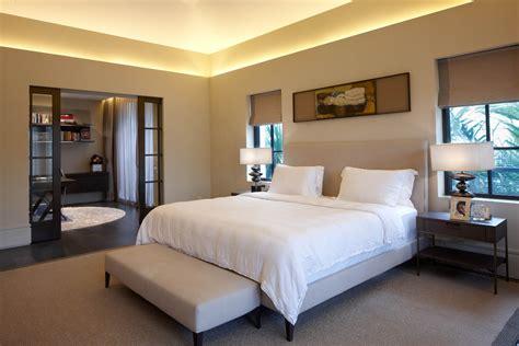 master bedroom ensuite designs 13 harmonious master bedroom ensuite designs house plans