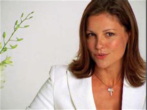 overstock commercial actress sabine ehrenfeld image gallery
