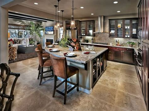 kb home design studio rancho cucamonga 32 best images about theater game room carpet ideas on
