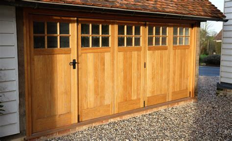 Sudbury Garage Door Sudbury Garage Door Sudbury Garage Door Company Doortech Sudbury Sudbury Garage Door Company